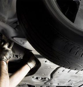 Car Service and Auto Repair